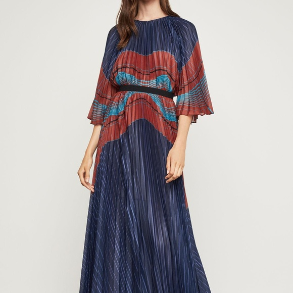 BCBGMaxAzria Dresses & Skirts - BCBGMaxAzria Aubrielle Dress